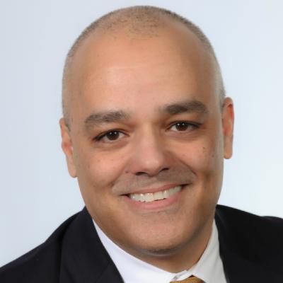 Dr.José Manautou