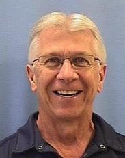 Dave Douglas, MS,MBA,PMP